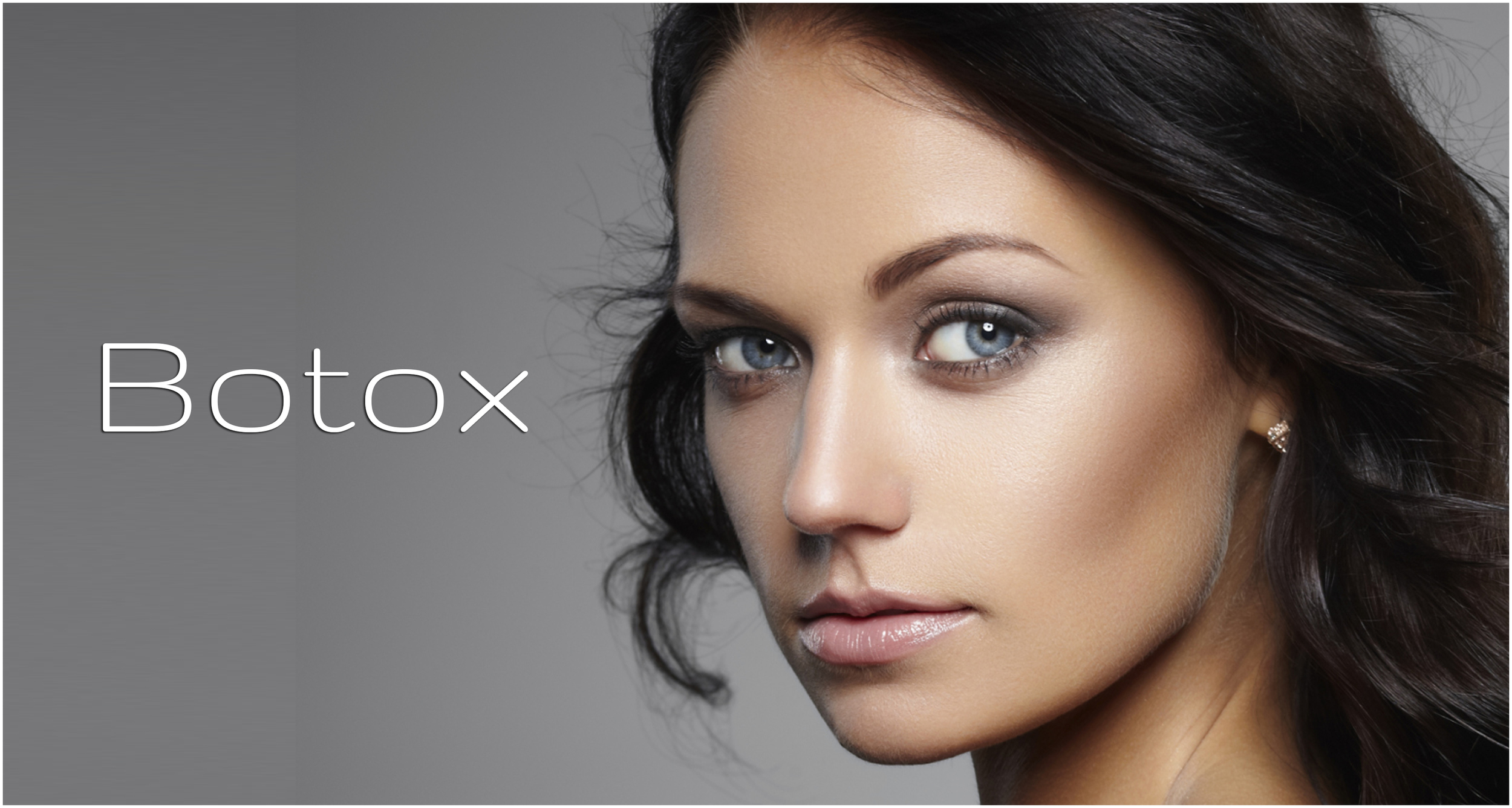 Botox Astoria New York.jpg