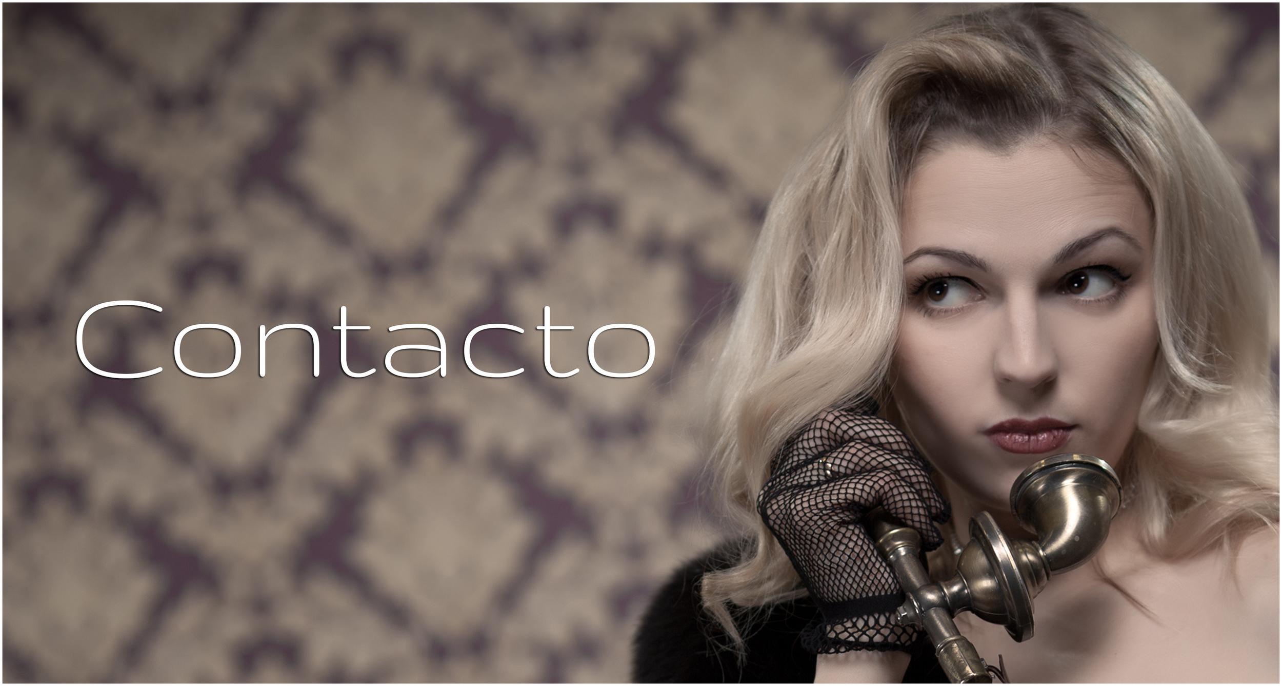 Contacto Marco Benitez Estetica.jpg