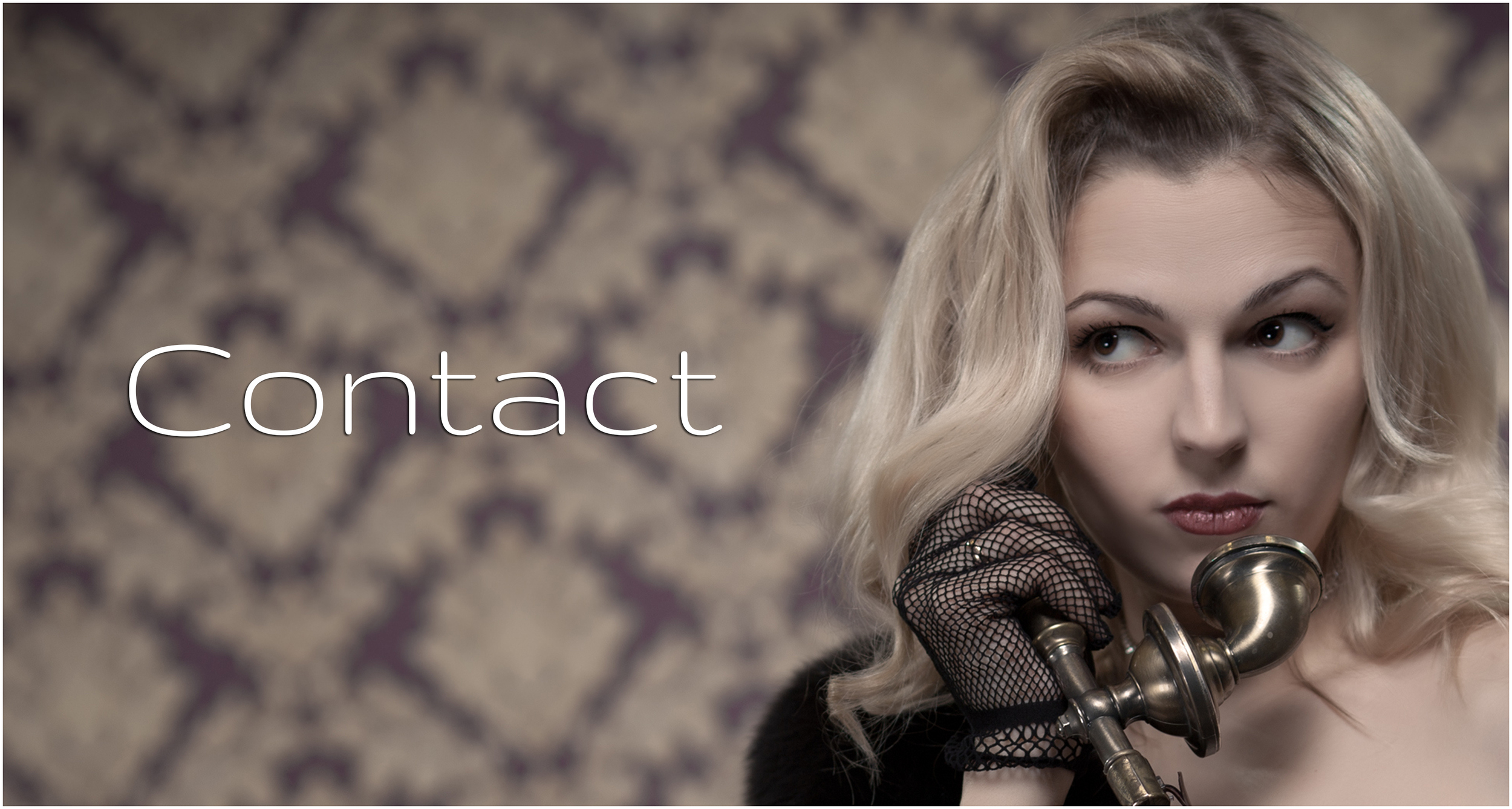 Contact Marco Benitez Aesthetics.jpg