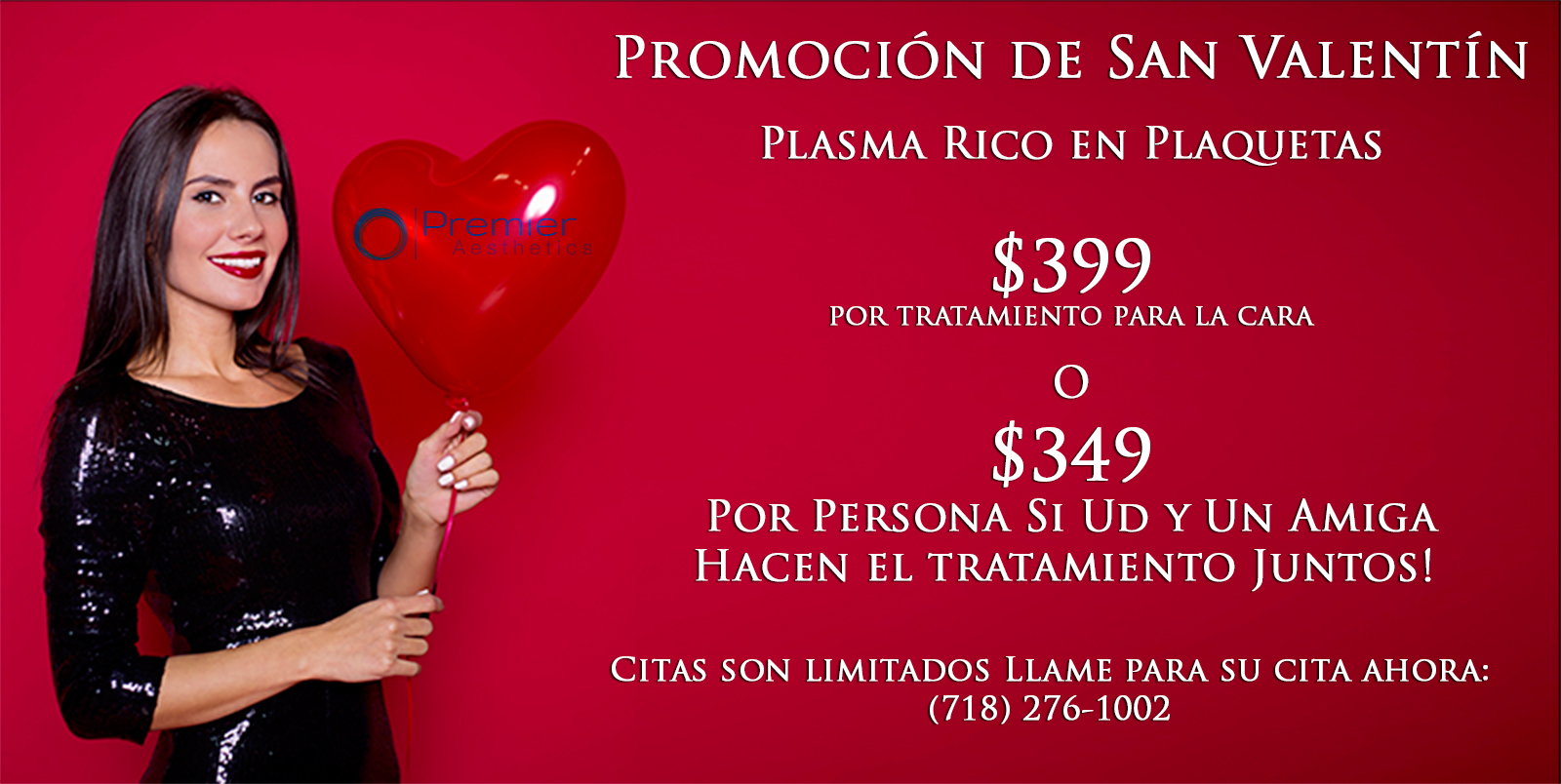 PRP-Valentines-Day-Sale2.jpg