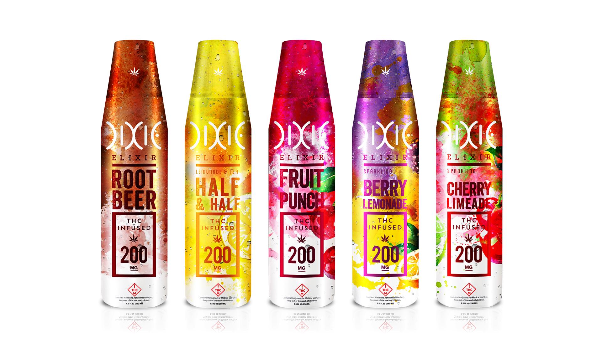 Dixie-Rec-Med.jpg