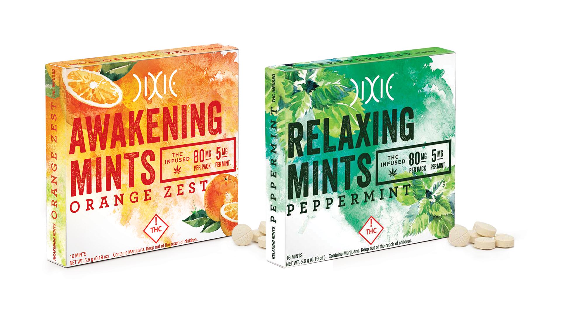 Dixie-rec_mints.jpg
