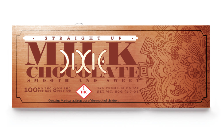 Dixie-MilkChocolate.jpg