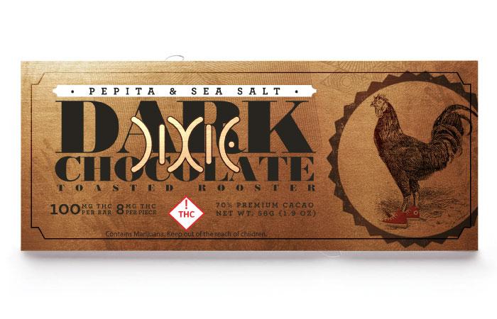 Rooster-Chocolate.jpg