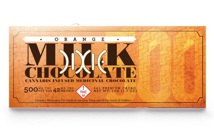 Milk-DarkChocolate-500.jpg