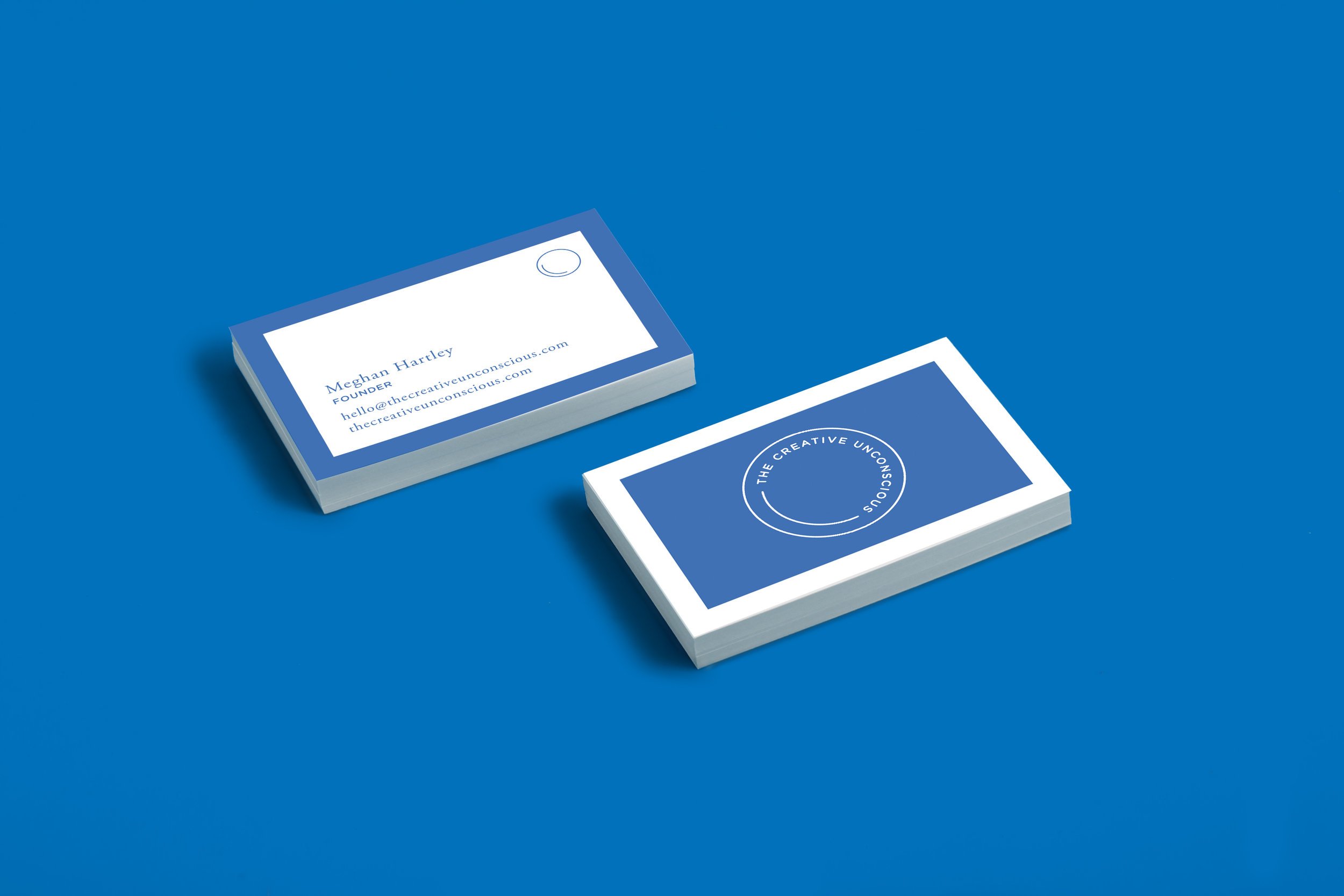 Business Card 03.jpg