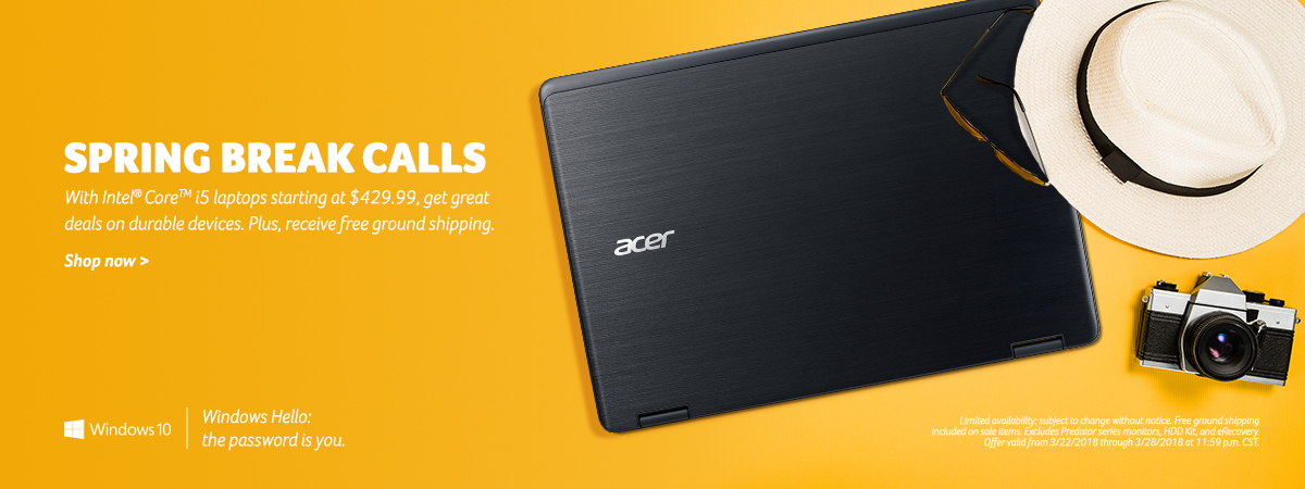 Acer_eComm_HP_Banner_1200X450 8.jpg