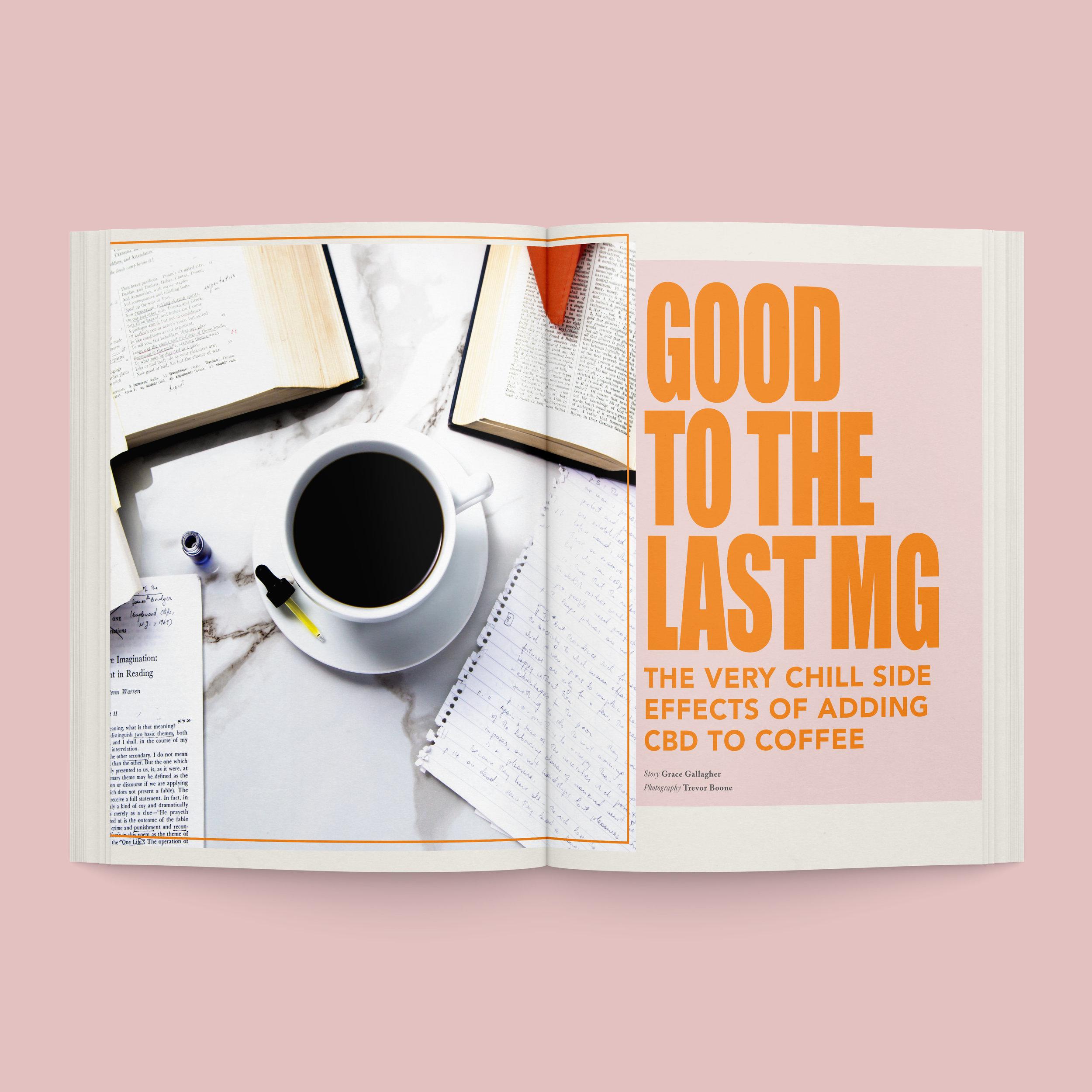 CBD Coffee.jpg