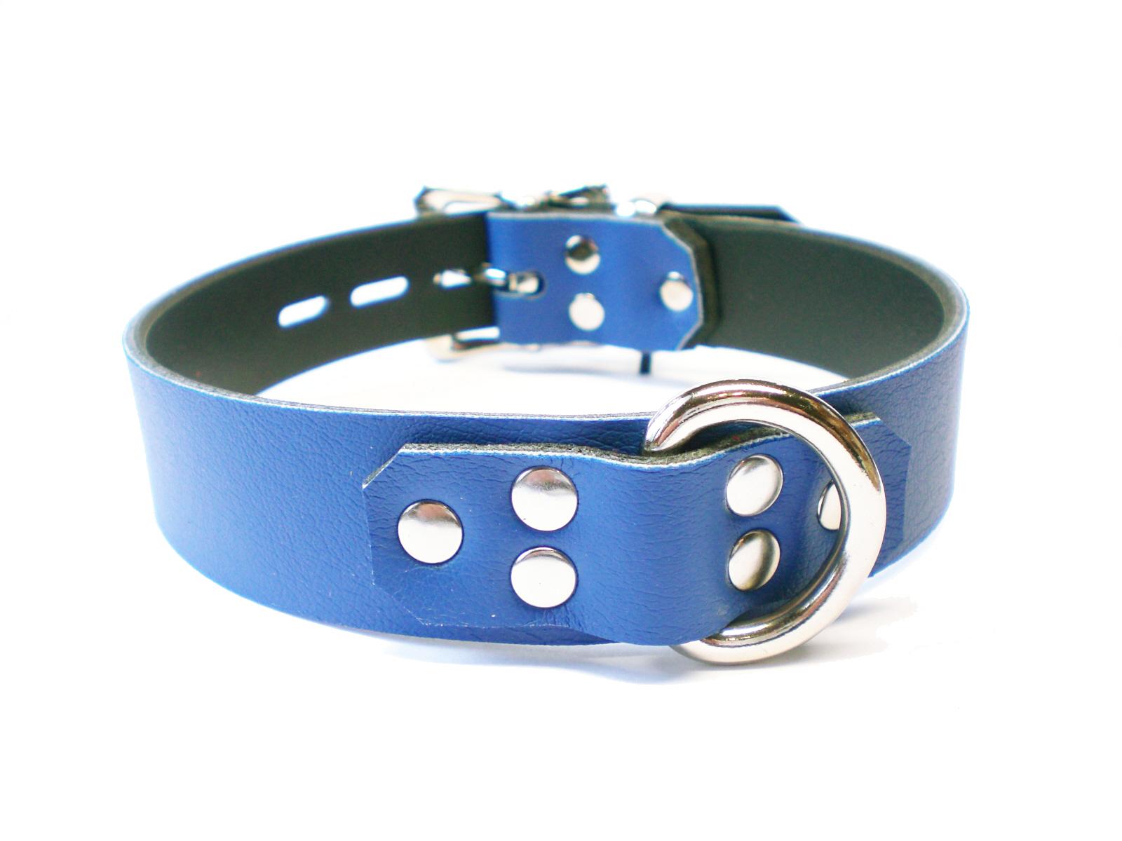 clipper blue