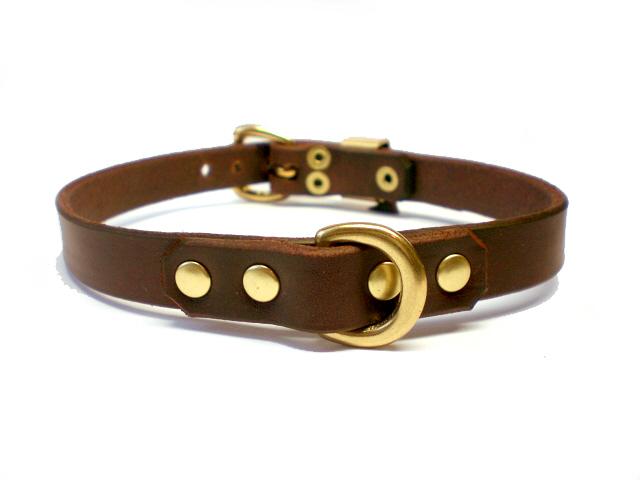 BRN-brass-5-8th-5-8th-dee-ring.jpg