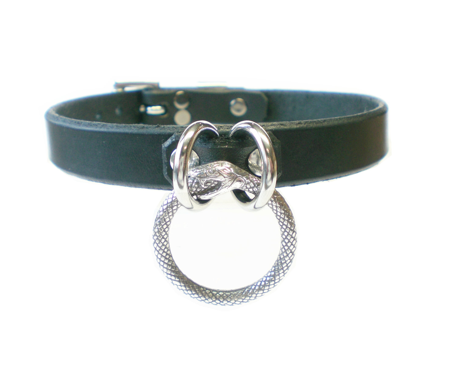 CH-SS-58-1in-snake-ring2.jpg