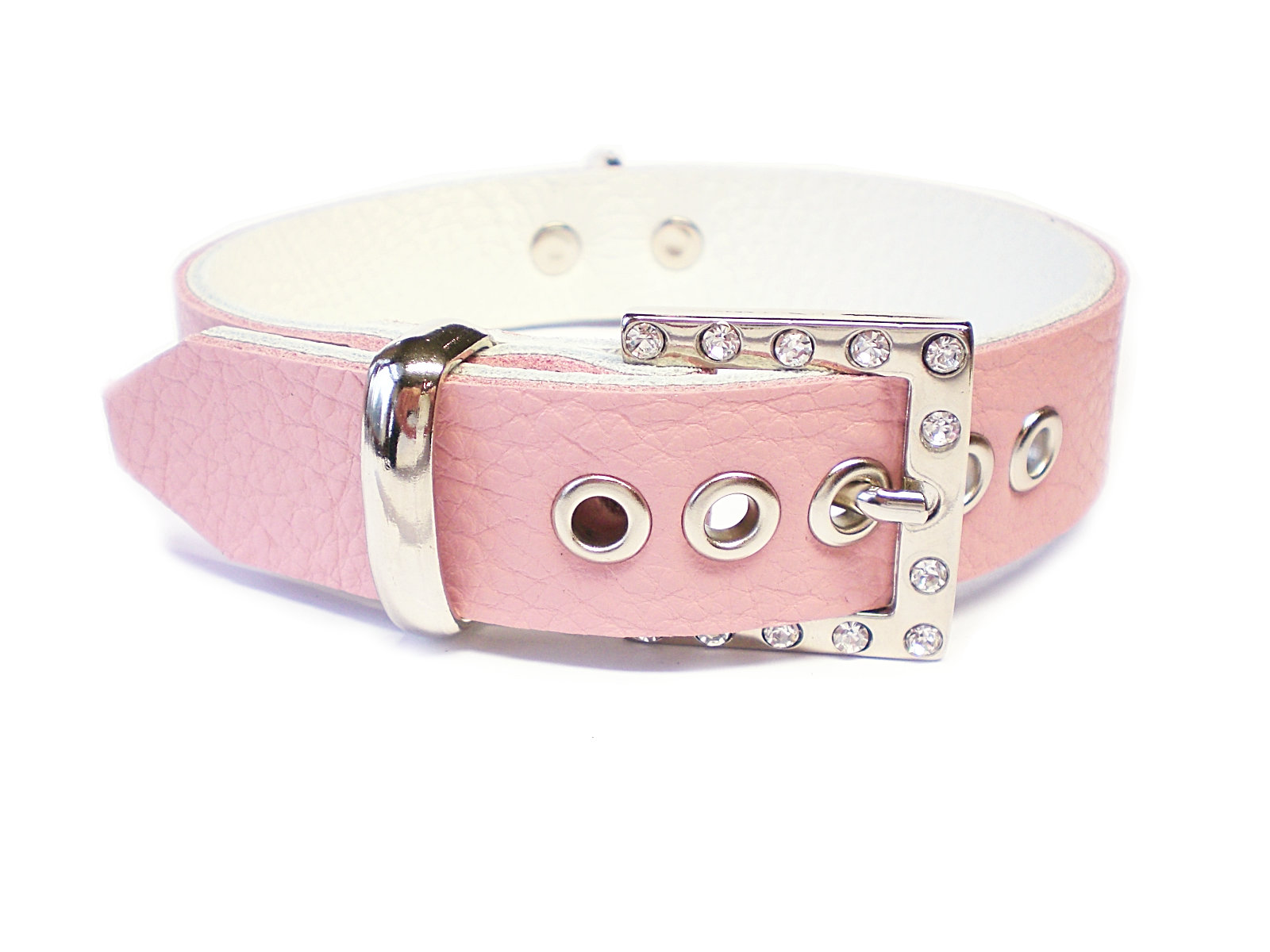 PKWz-1in-rhinestone-buckle.jpg