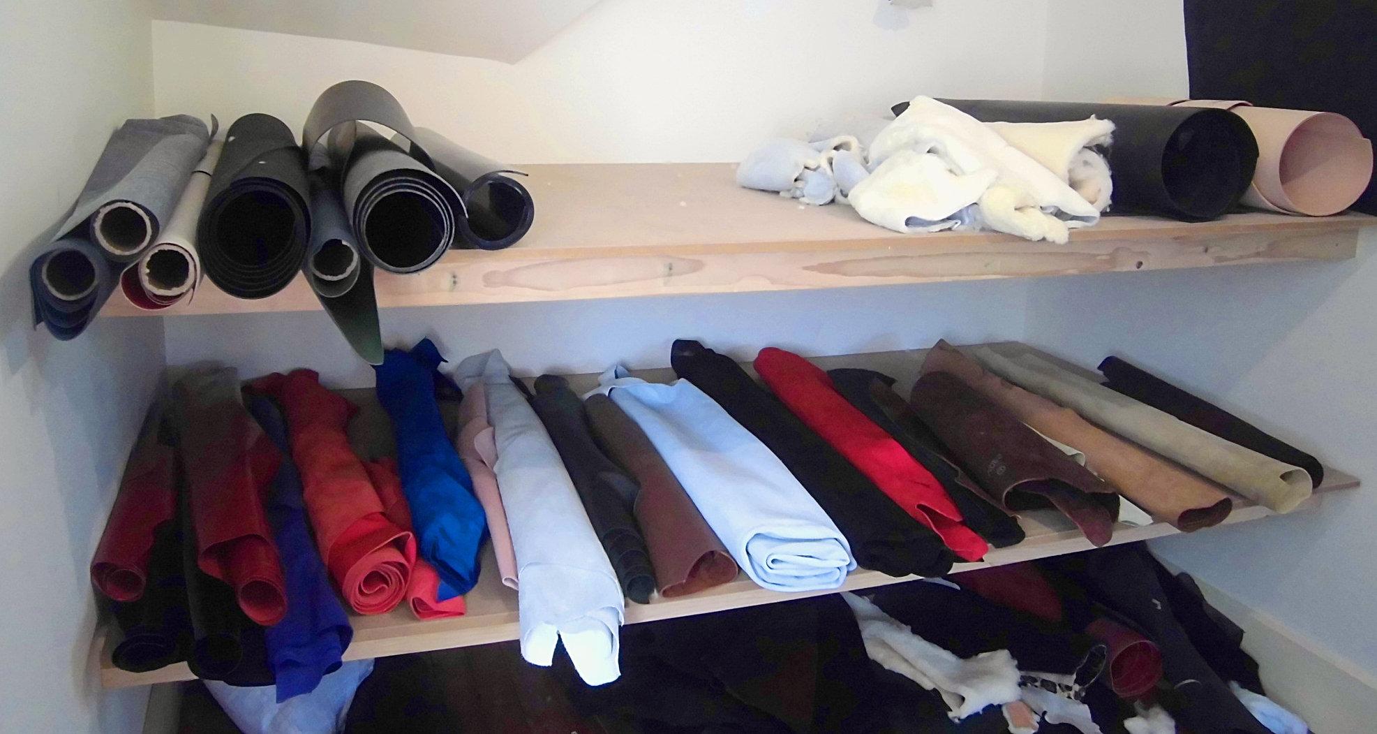 leathers-full-shelf.jpg