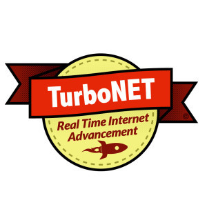 TurboNET, only from TroopTrack, makes syncing advancement data with council easier than ever. There are no files to upload and you don't even have to log in to ScoutNET - TurboNET does it all for you.