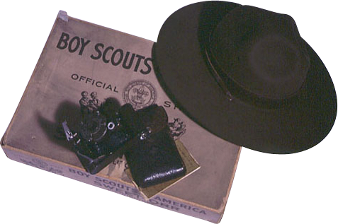 scoutBoxHat.png