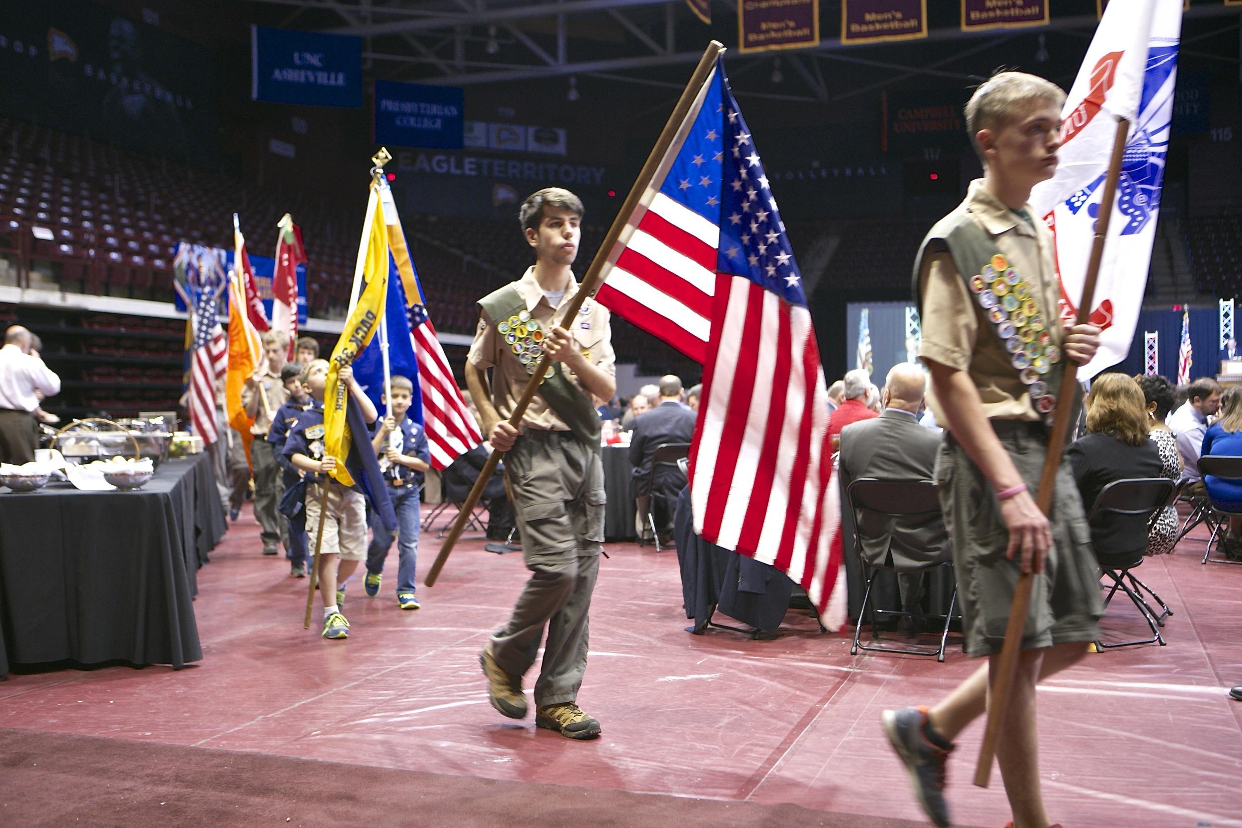 2015 Boy Scouts_ 175.jpg