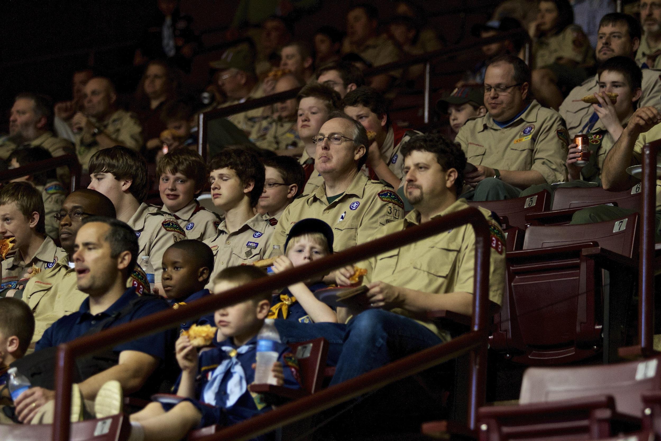 2015 Boy Scouts_ 256.jpg