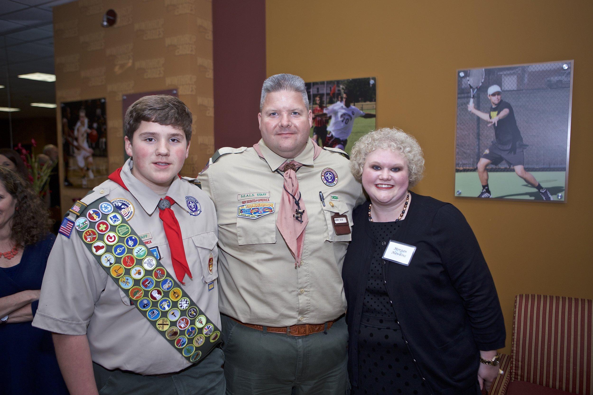 Boy Scouts_028.jpg