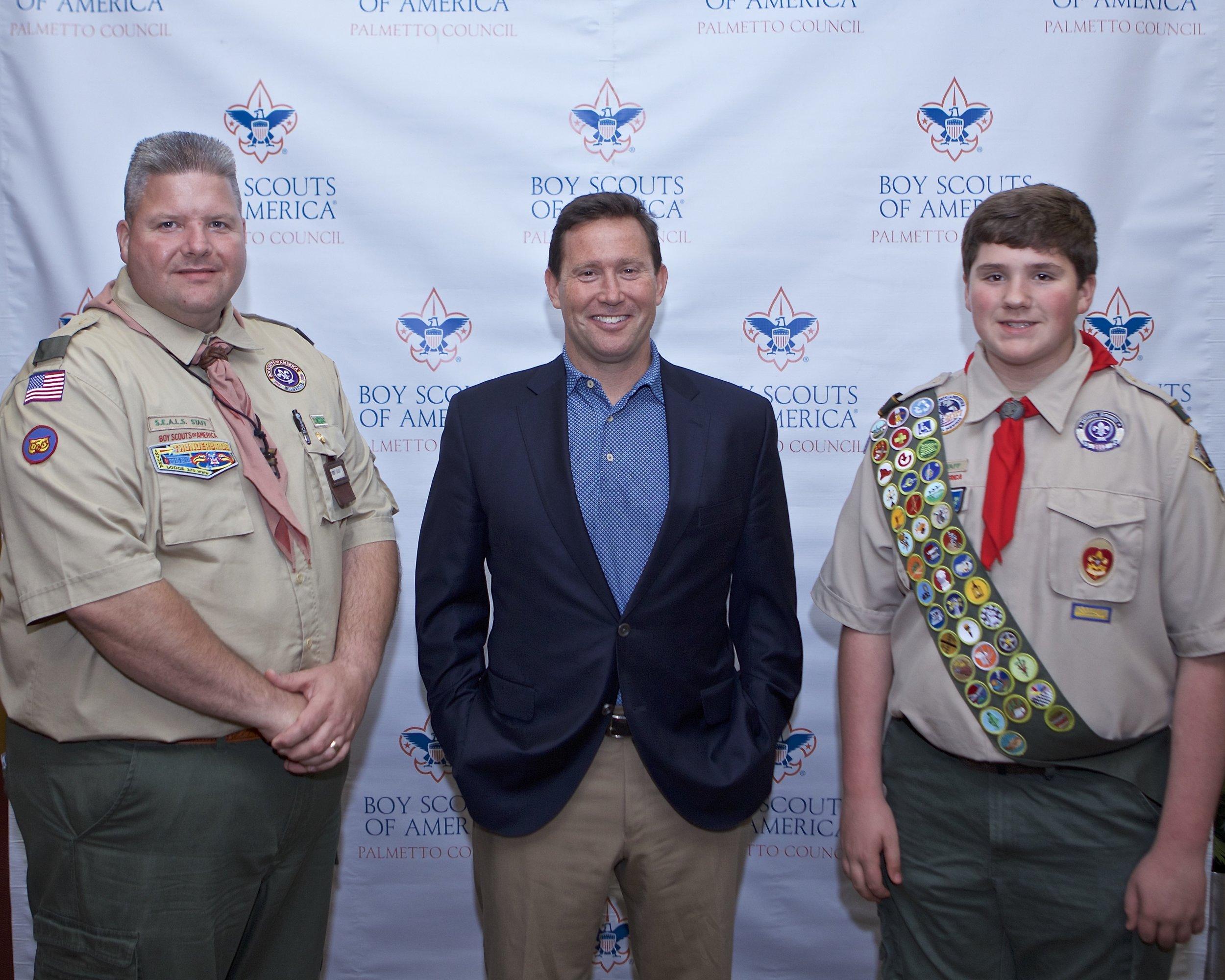 Boy Scouts_032.jpg