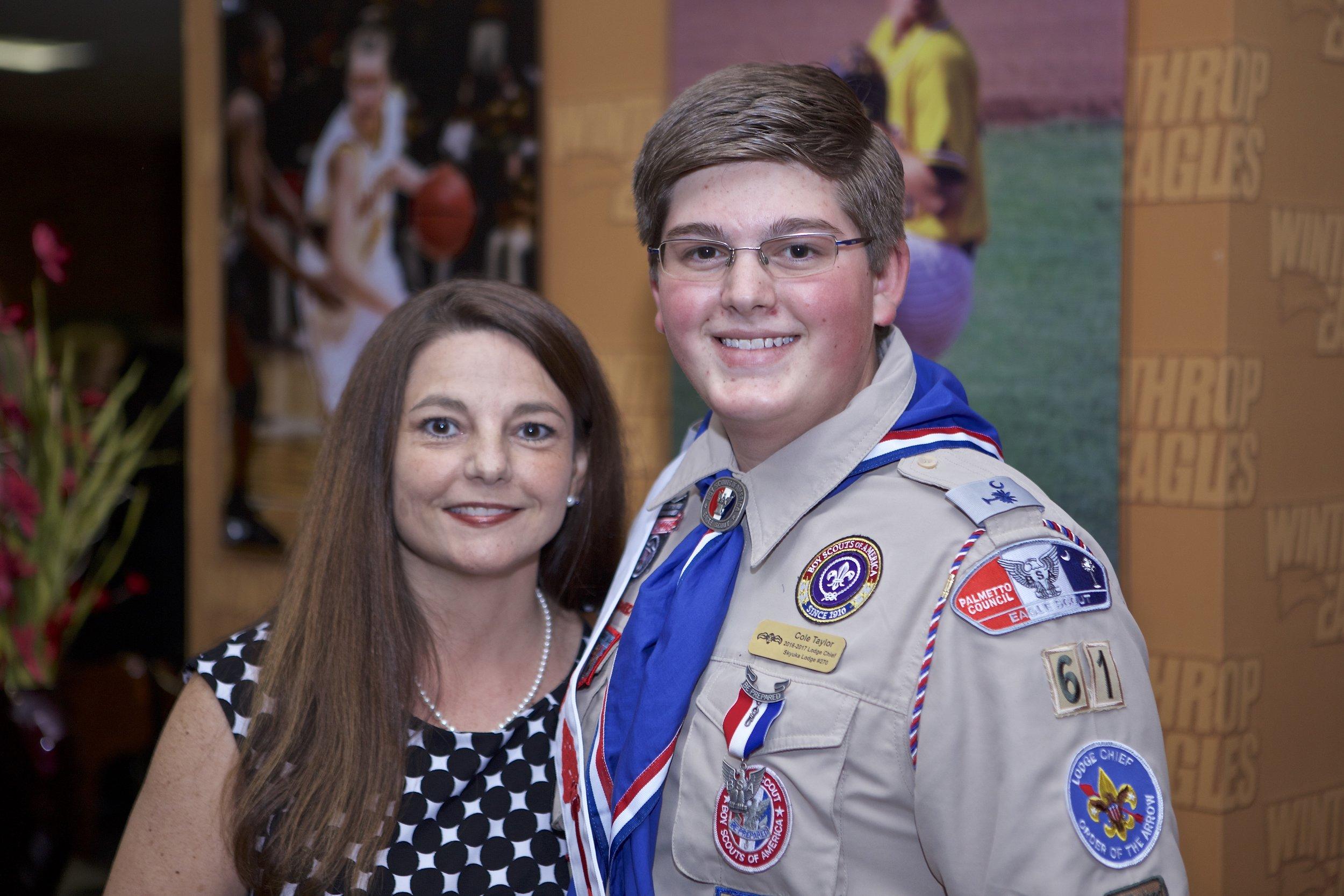 Boy Scouts_034.jpg