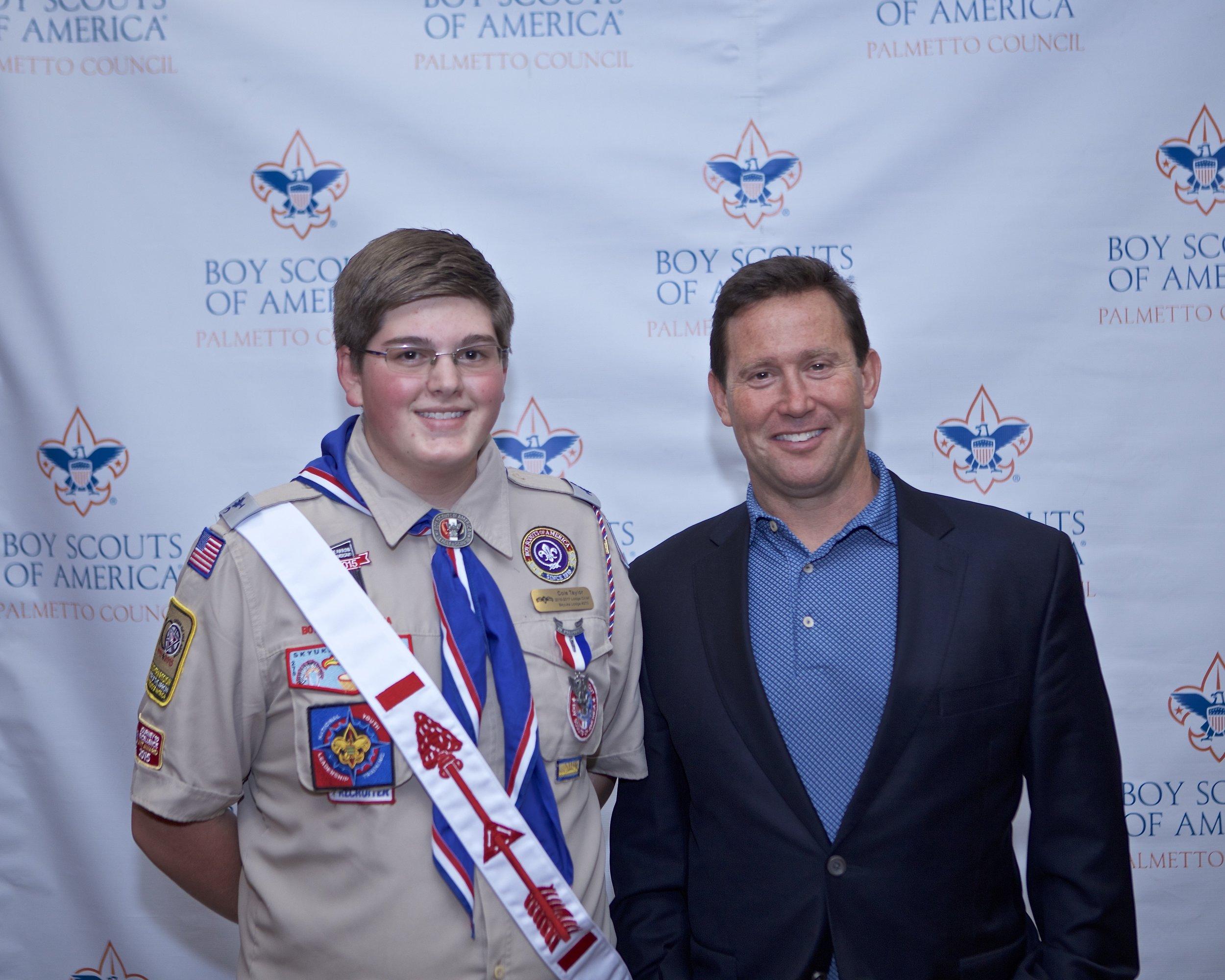 Boy Scouts_037.jpg