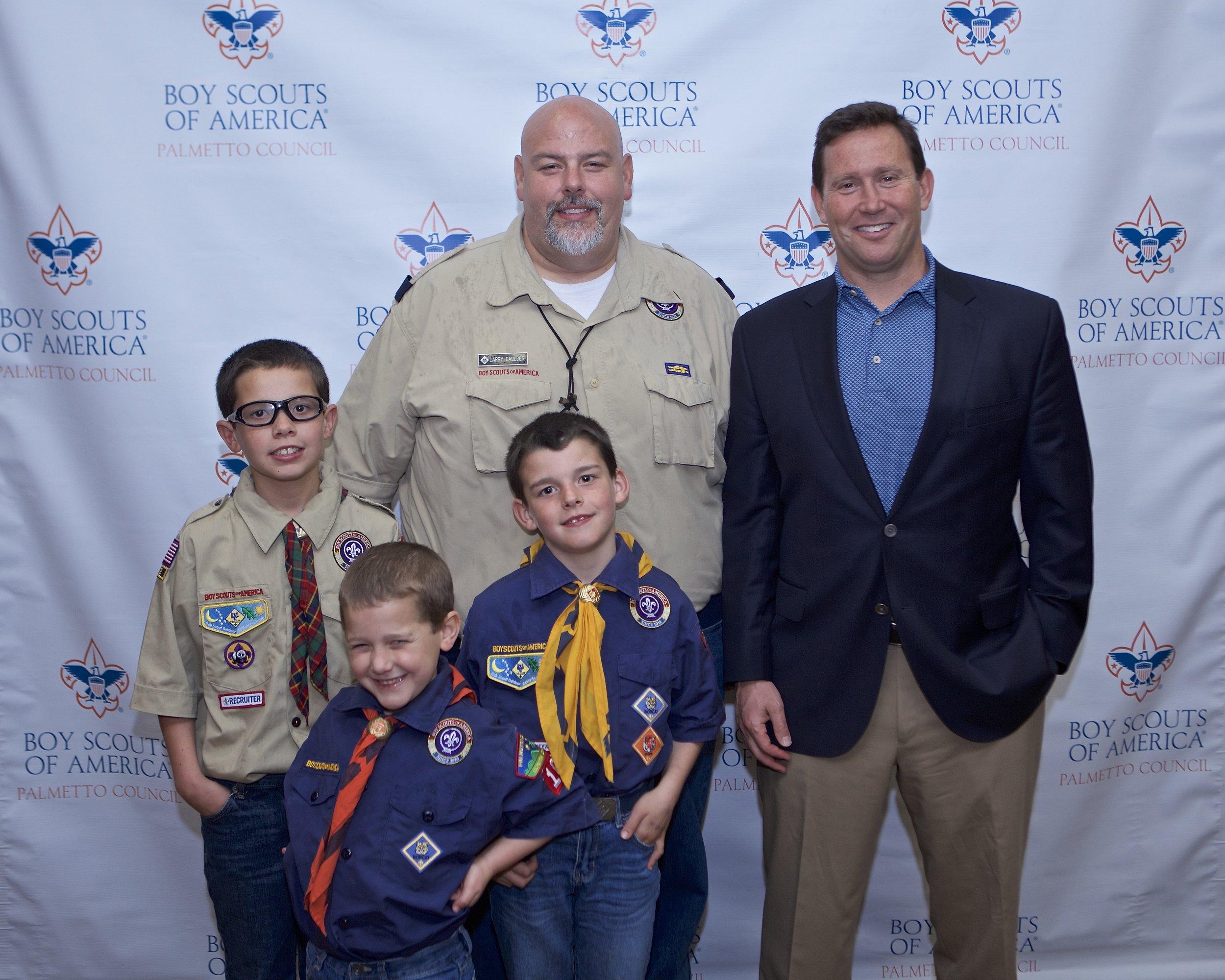 Boy Scouts_070.jpg