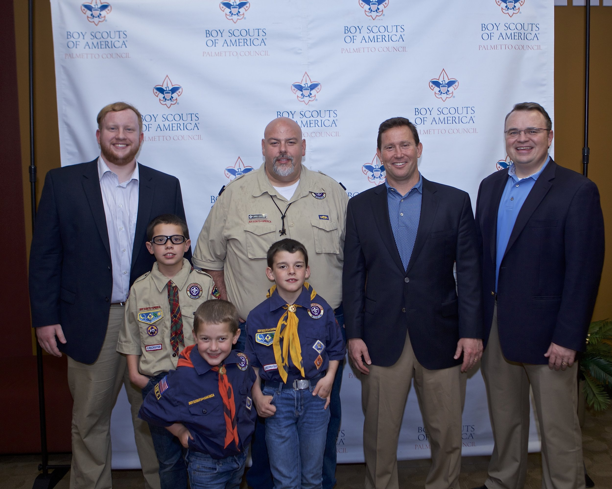Boy Scouts_071.jpg