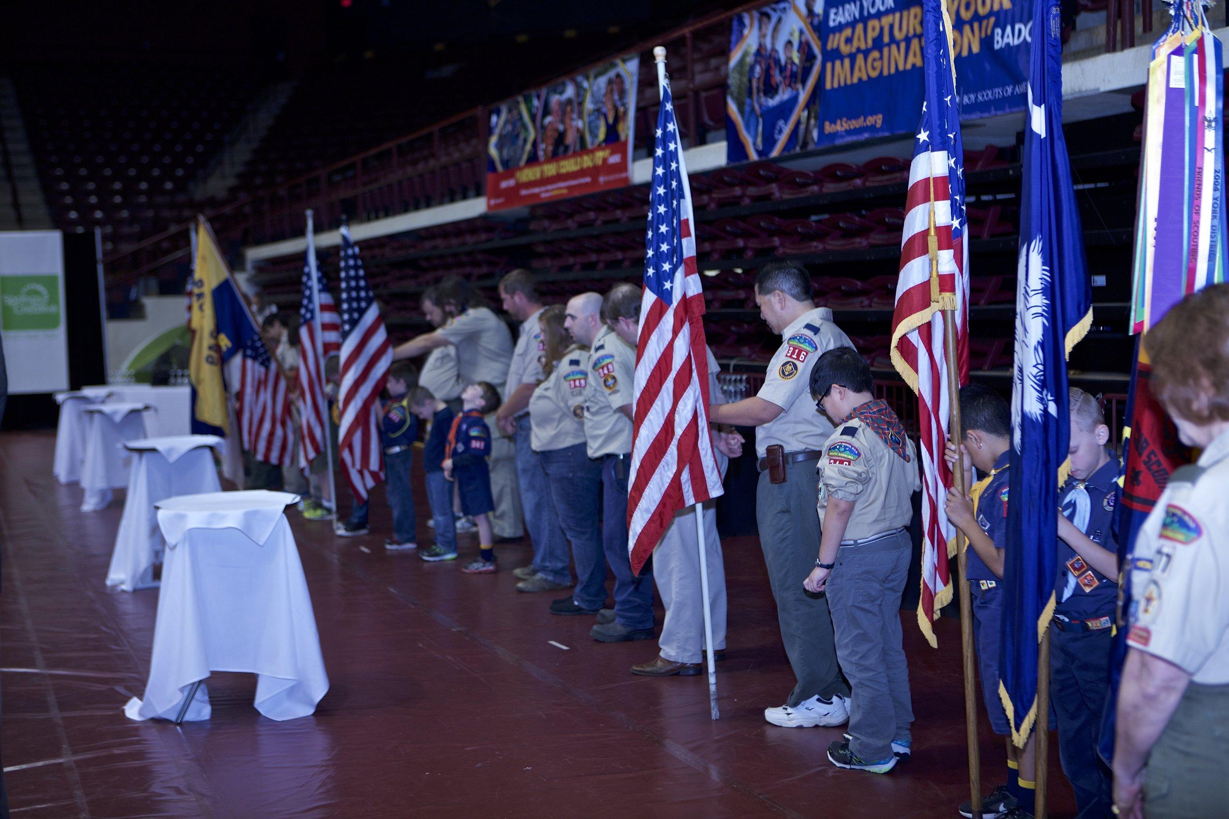 Boy Scouts_104.jpg