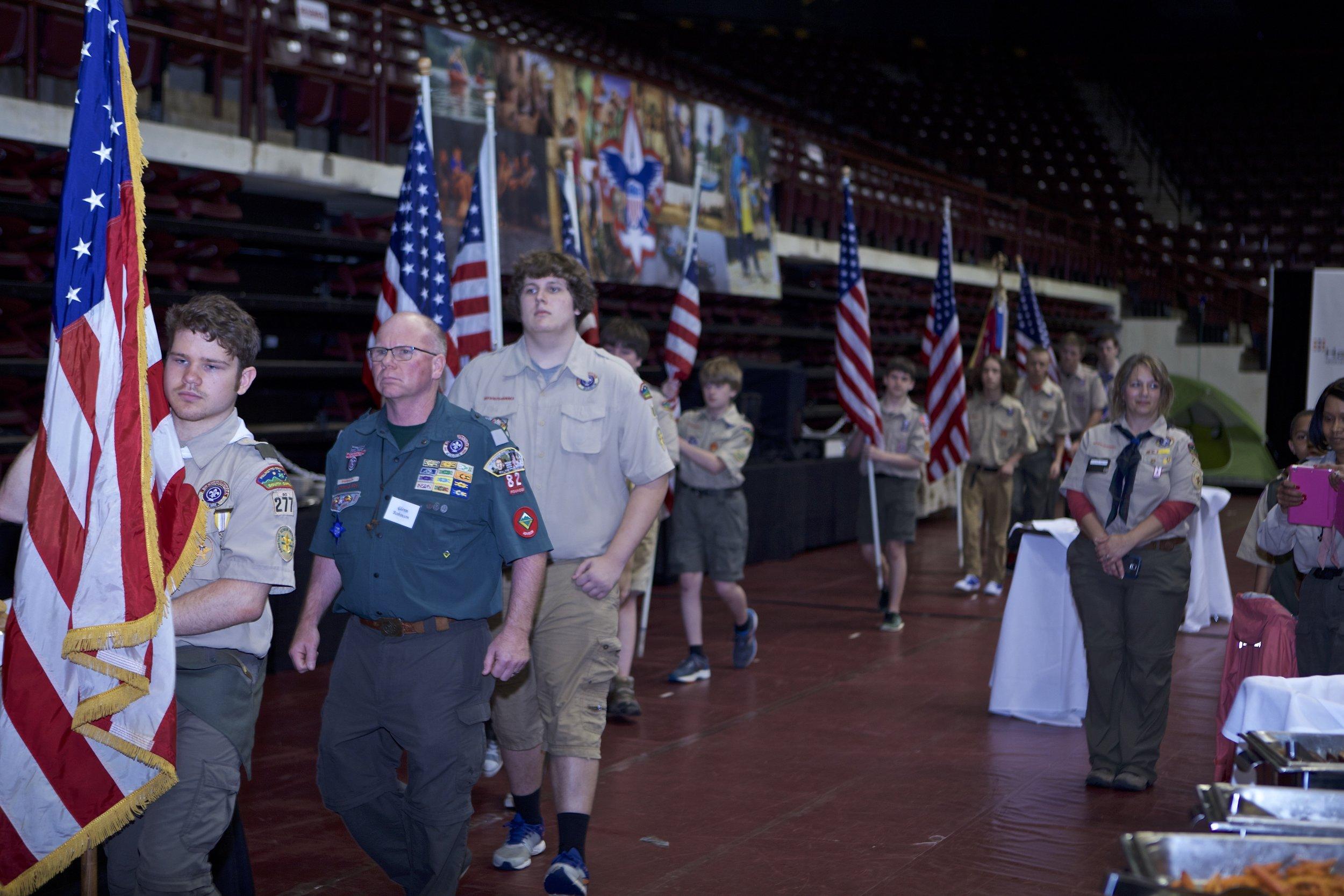 Boy Scouts_109.jpg
