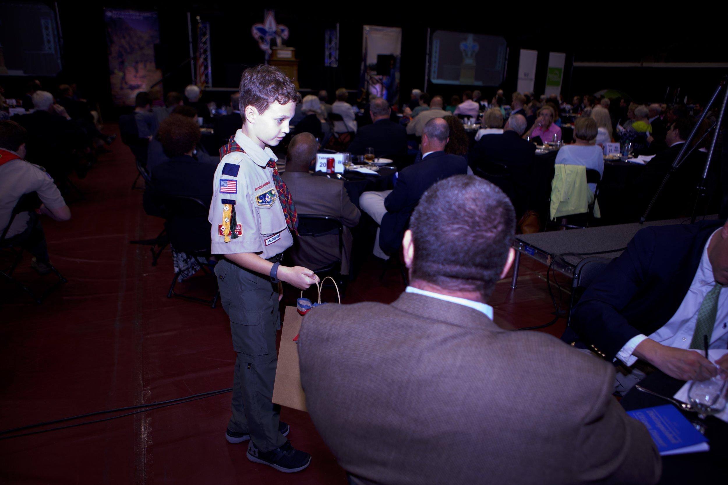 Boy Scouts_144.jpg