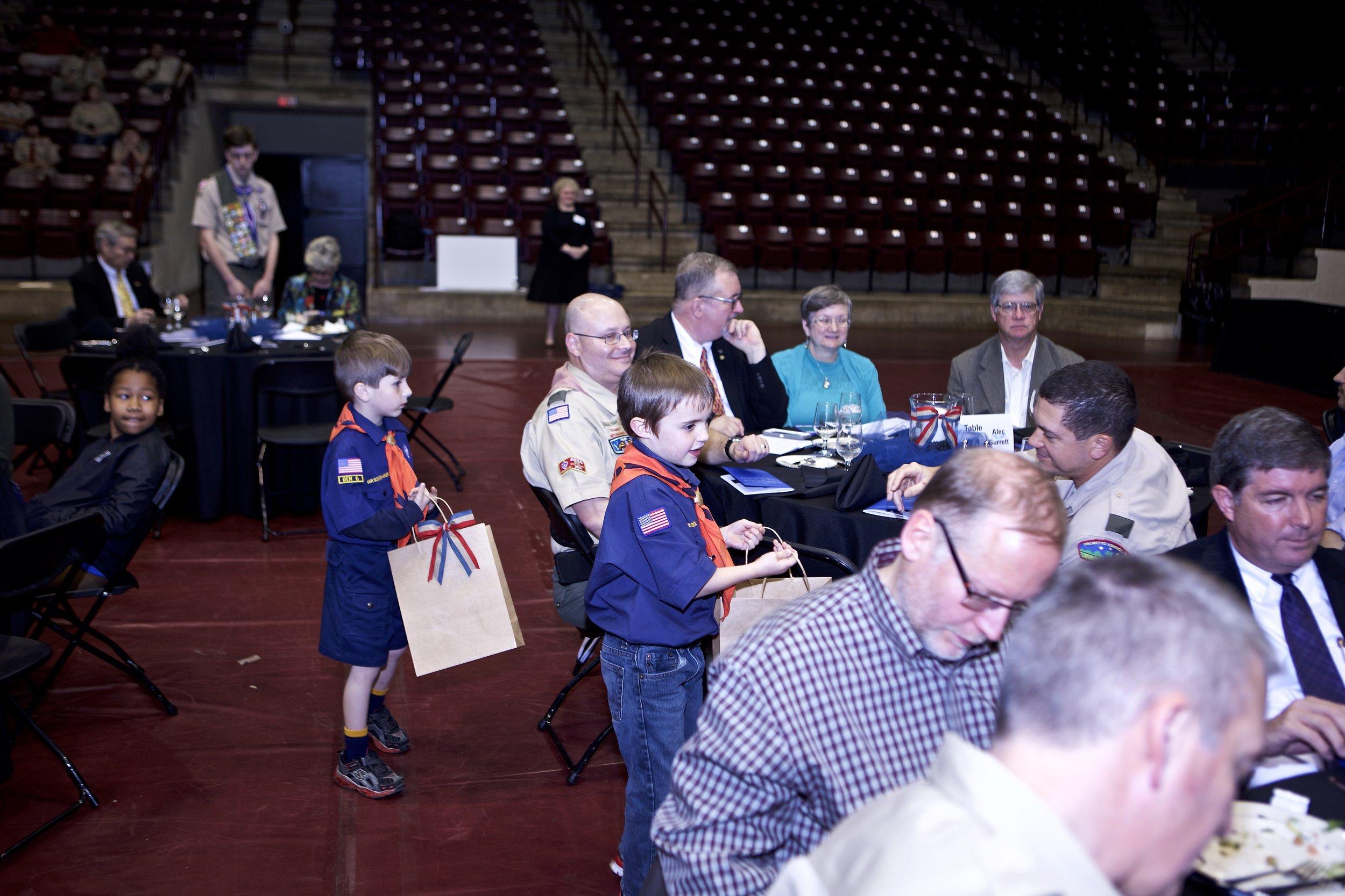 Boy Scouts_148.jpg
