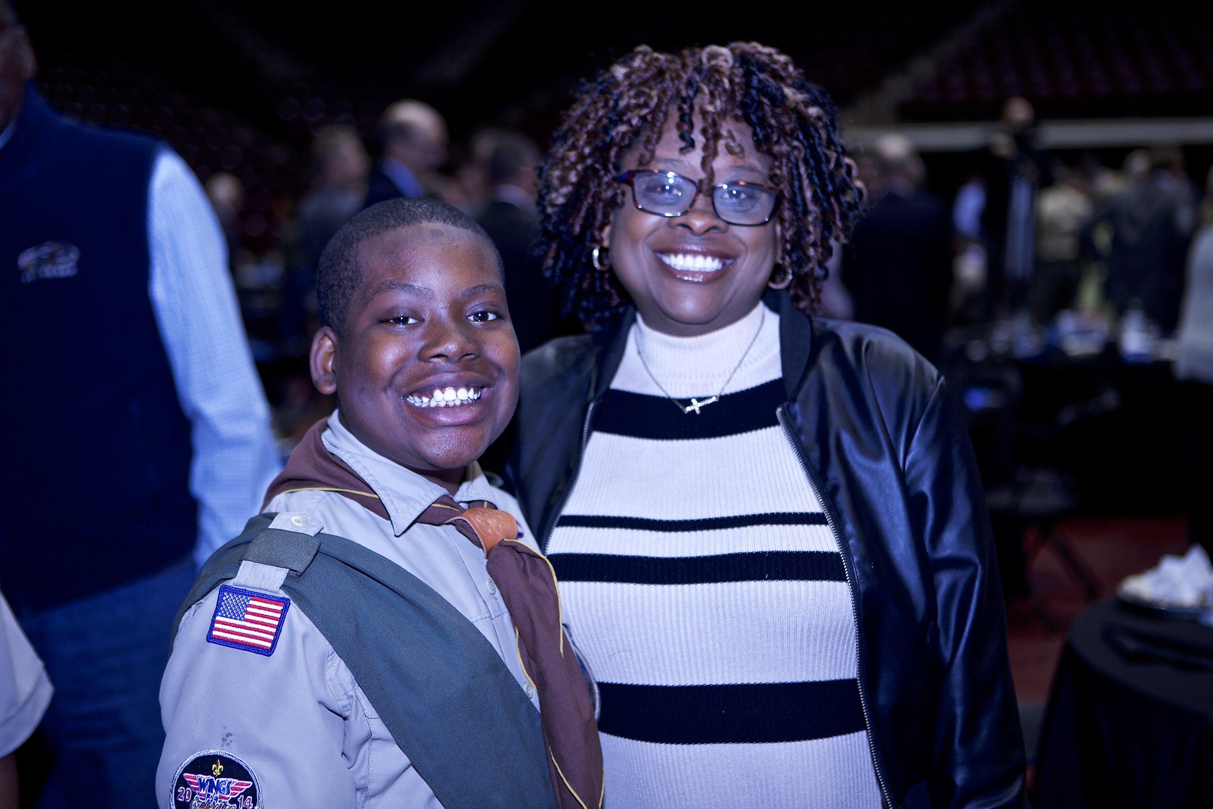 Boy Scouts_190.jpg