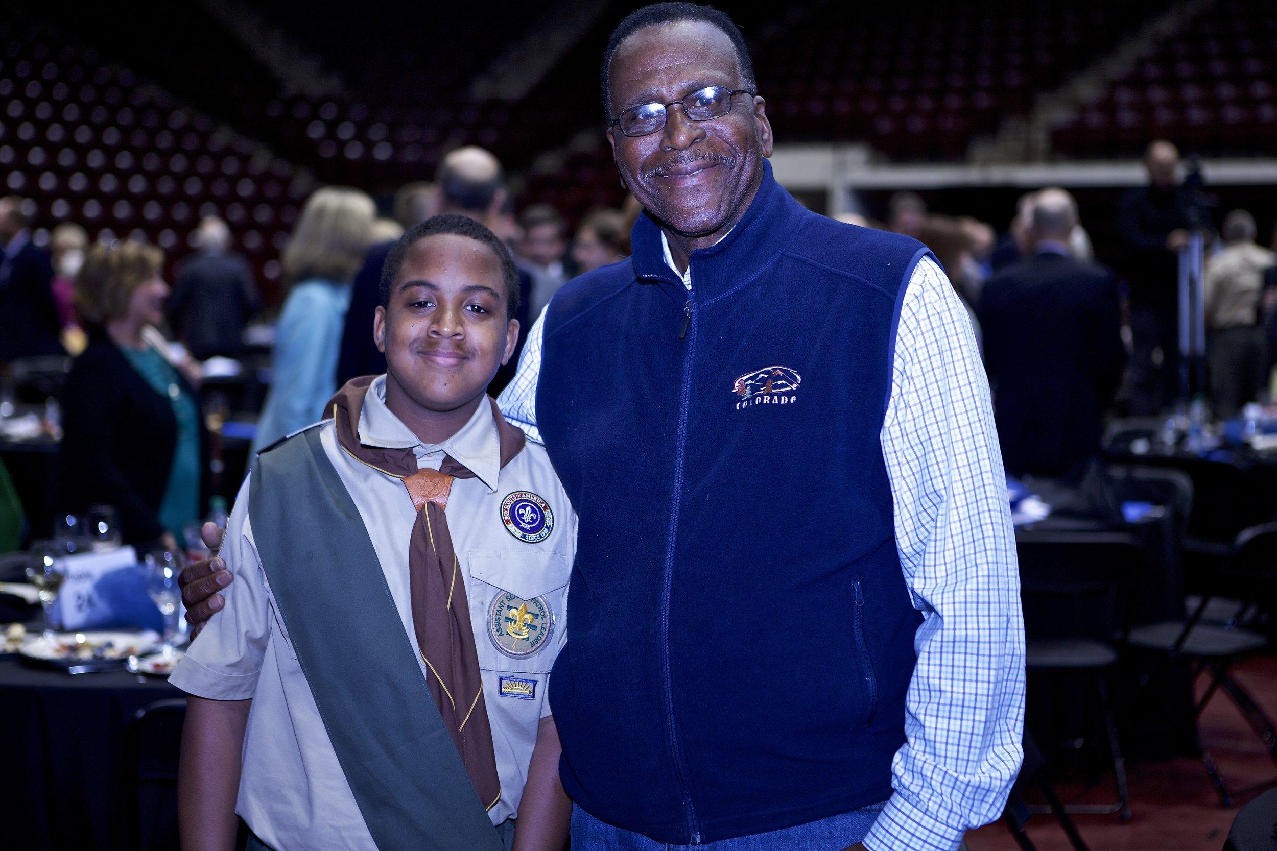 Boy Scouts_192.jpg