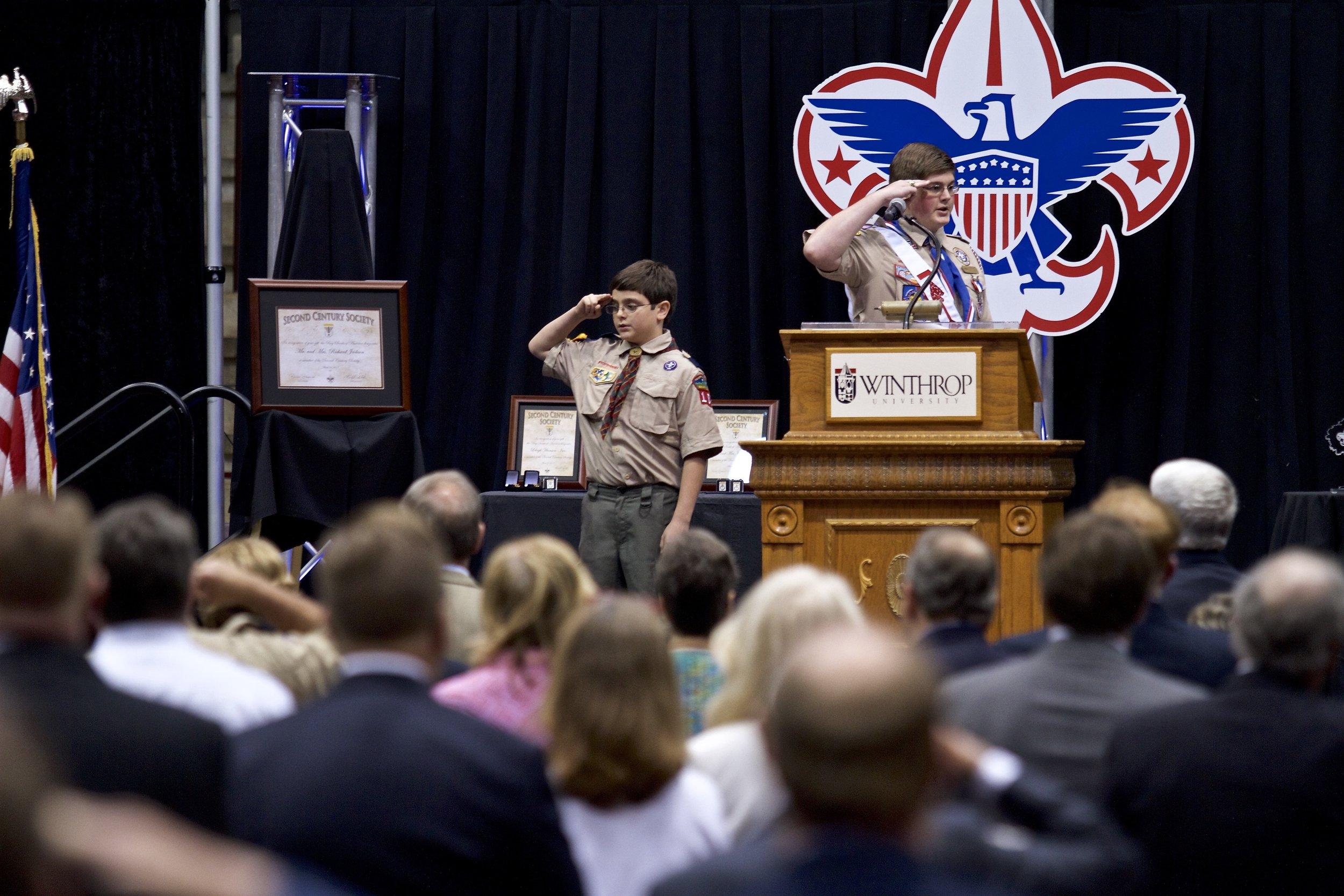 Boy Scouts_233.jpg