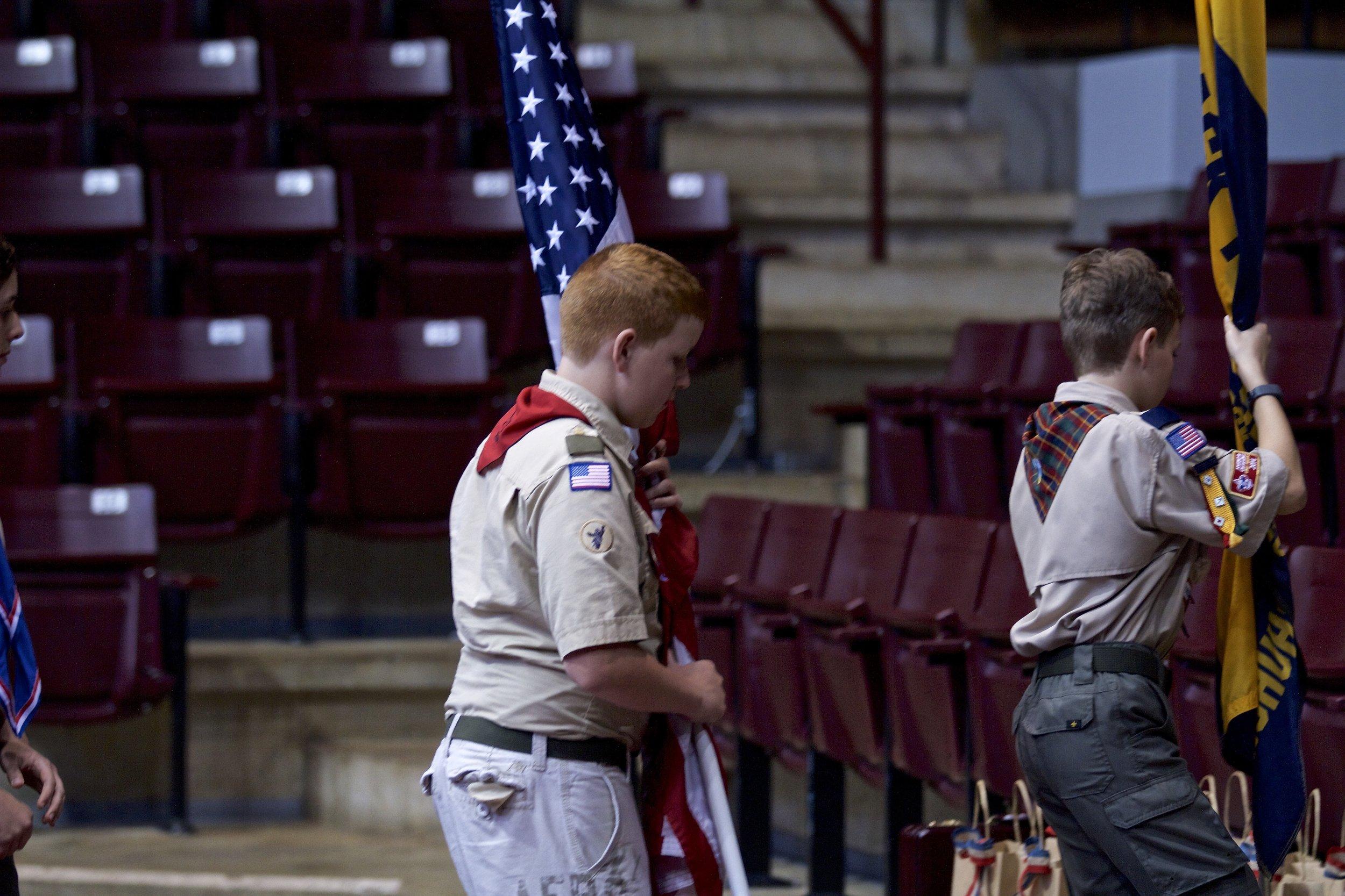 Boy Scouts_236.jpg