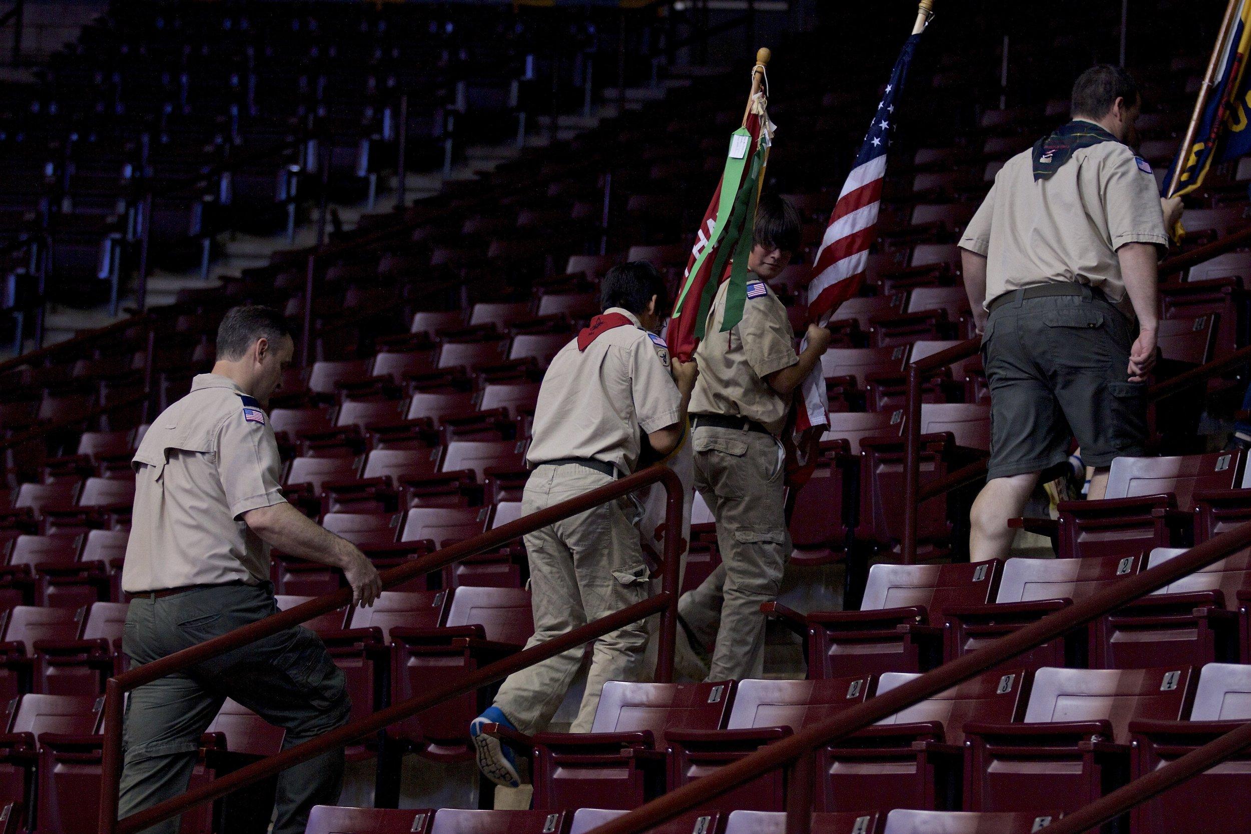 Boy Scouts_238.jpg