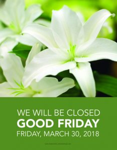Good-Friday-closed-233x300.jpg