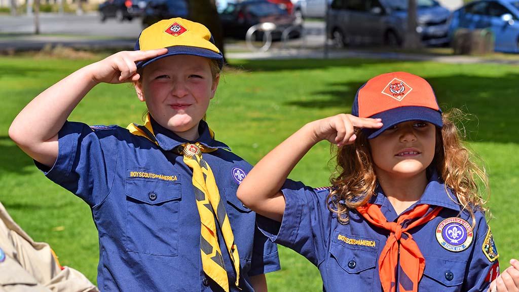 Girl-Cub-Scouts-7.jpg