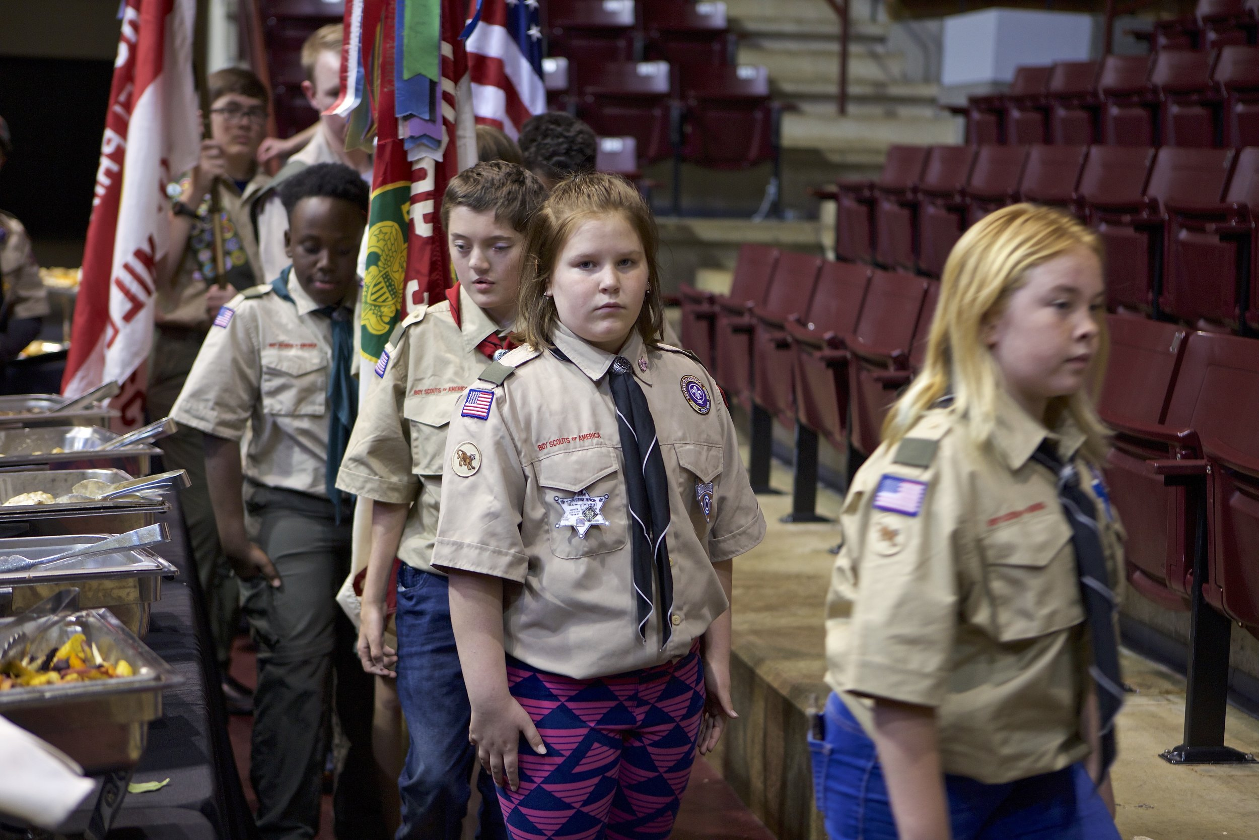 2019 Scout Candids_037.jpg