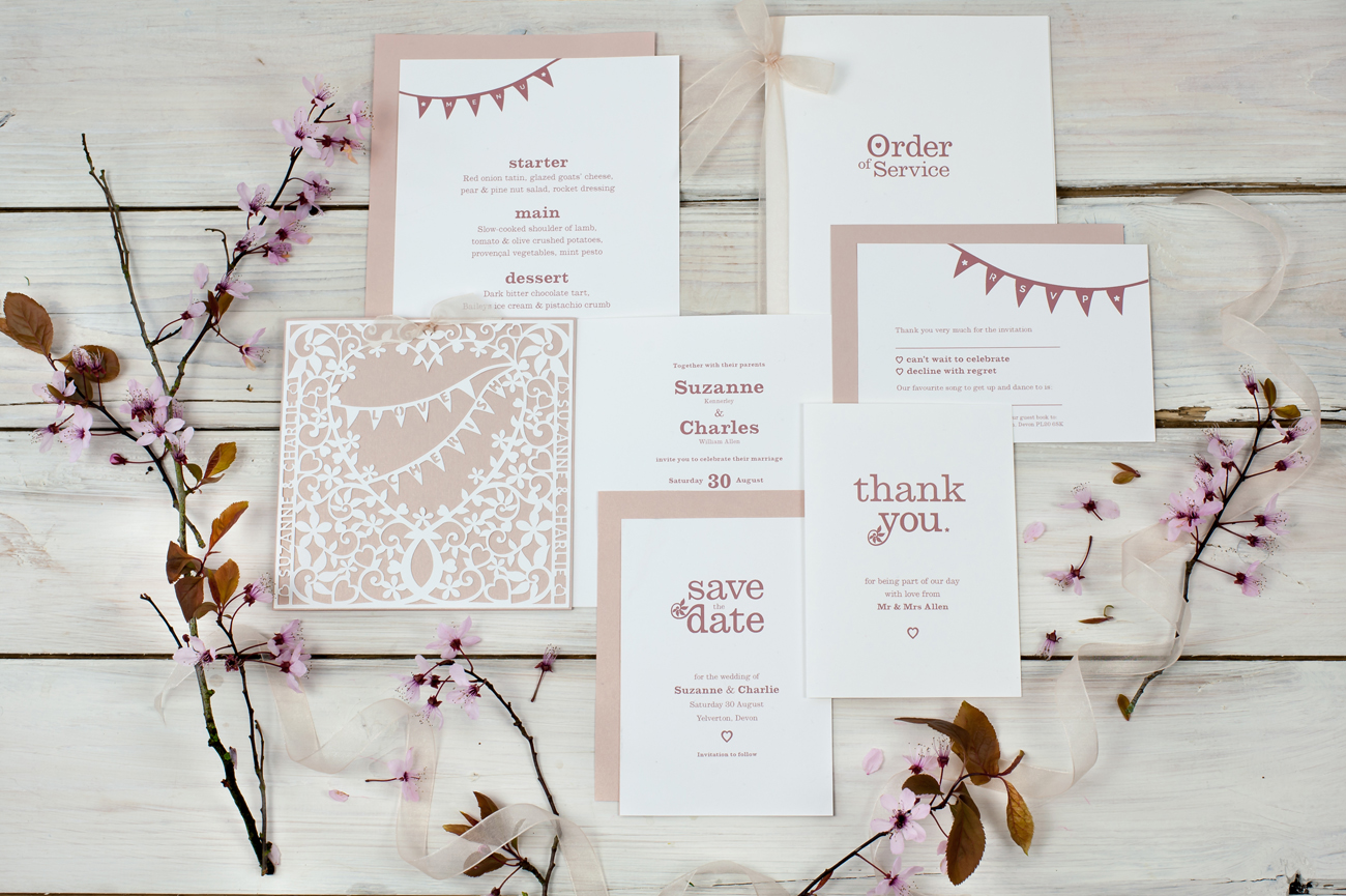 PaperTreeD_Wedding_Stationery_range_71_WEB.jpg