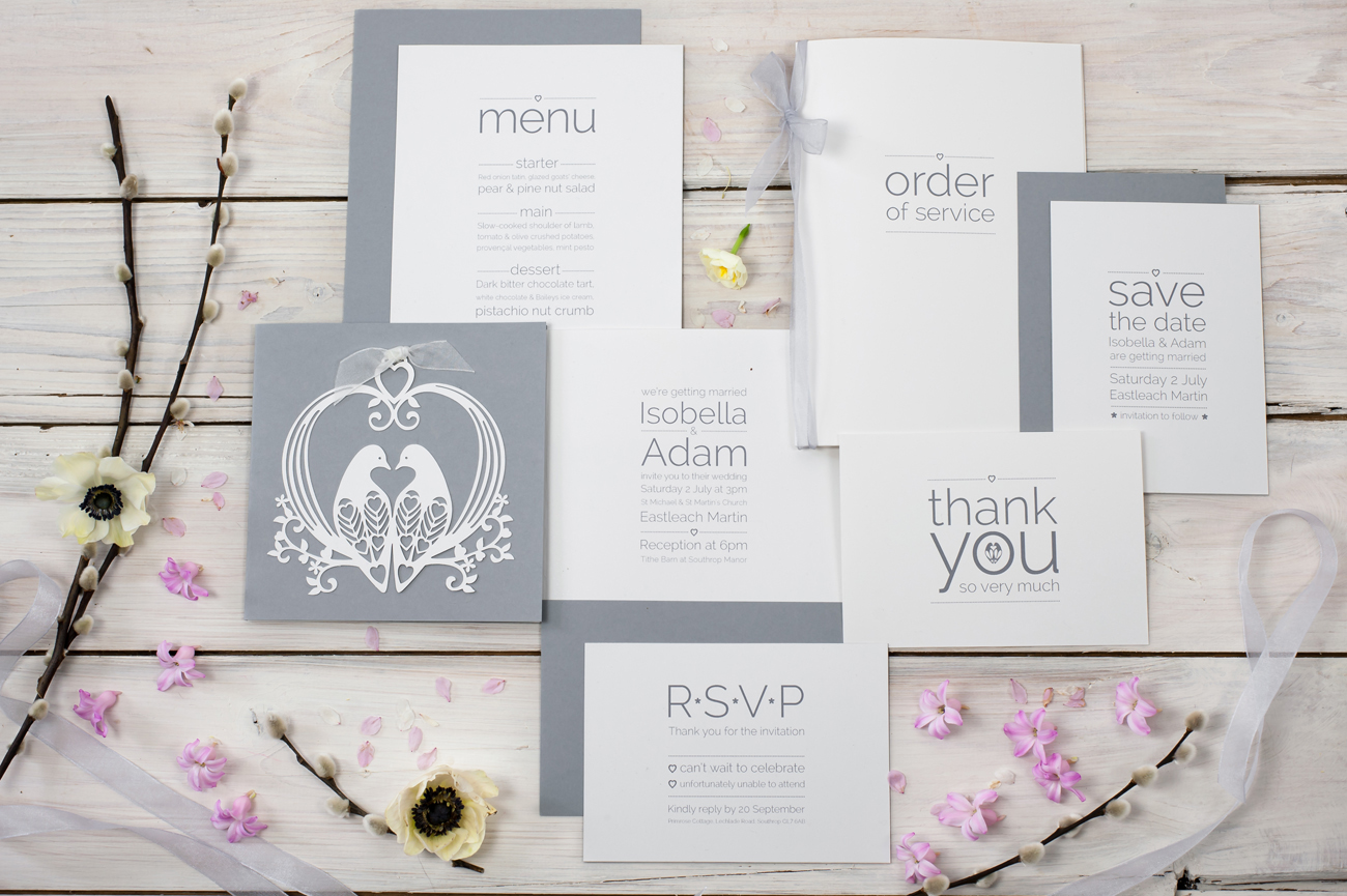 PaperTreeD_Wedding_Stationery_range_20_WEB.jpg