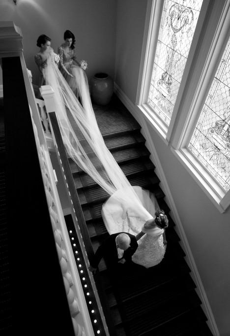 GH-Stairs-Wedding2-468x682.jpg