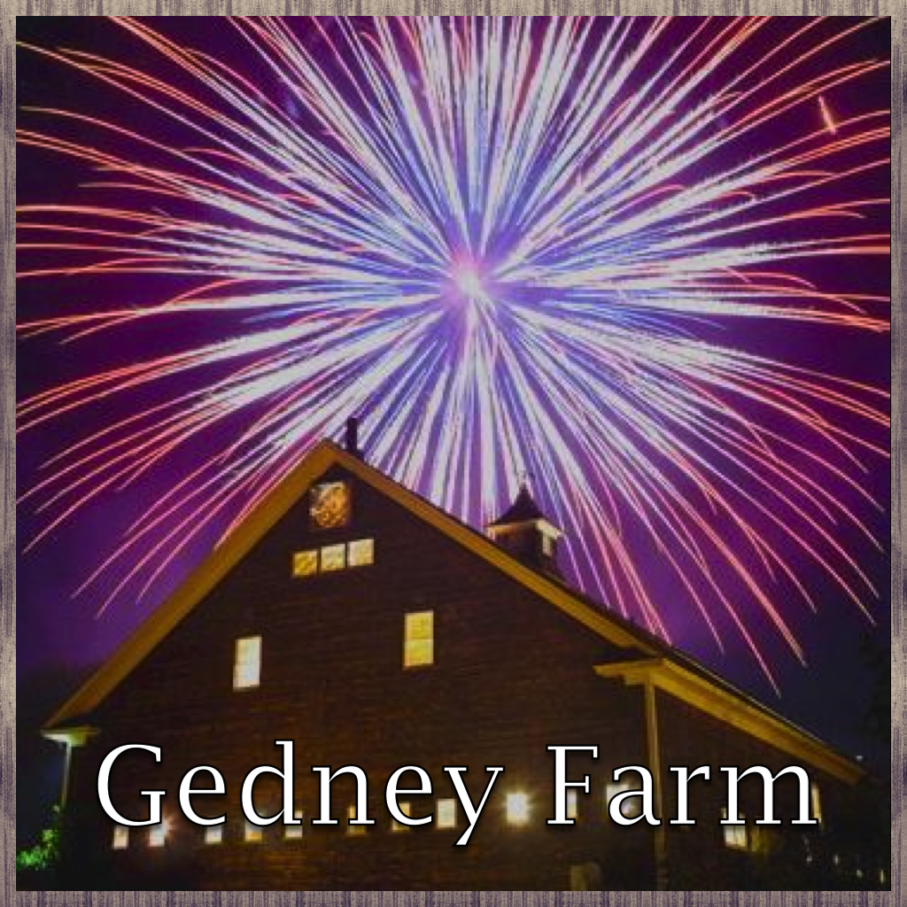 Gedney Farm %22logo%22.png