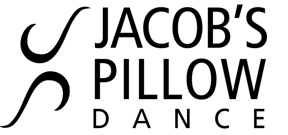 Jacob's Pillow Logo.jpg