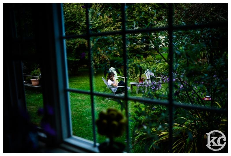 Kristin_Chalmbers_Photography_Jacobs-Pillow-Wedding_WEB_0103.jpg
