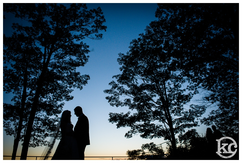 Kristin_Chalmbers_Photography_Jacobs-Pillow-Wedding_WEB_0136.jpg