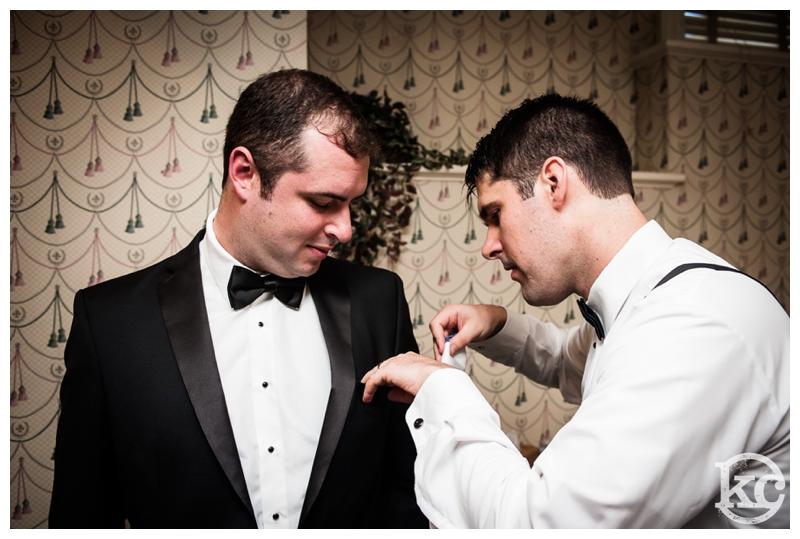 Kristin_Chalmbers_Photography_Jacobs-Pillow-Wedding_WEB_0107.jpg