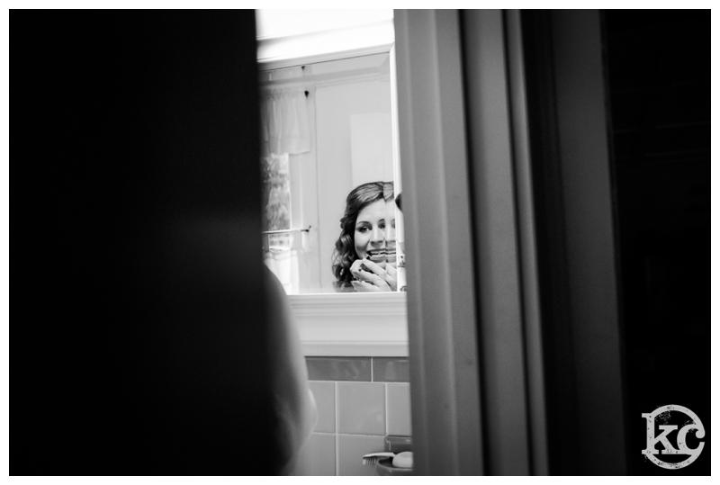 Kristin_Chalmbers_Photography_Jacobs-Pillow-Wedding_WEB_0108.jpg