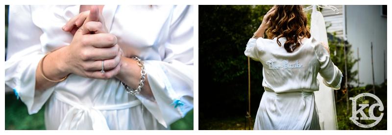 Kristin_Chalmbers_Photography_Jacobs-Pillow-Wedding_WEB_0110.jpg