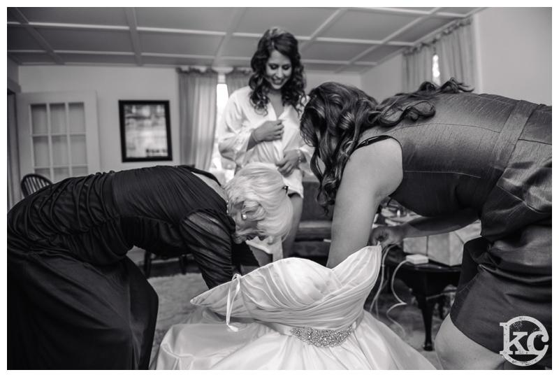 Kristin_Chalmbers_Photography_Jacobs-Pillow-Wedding_WEB_0111.jpg